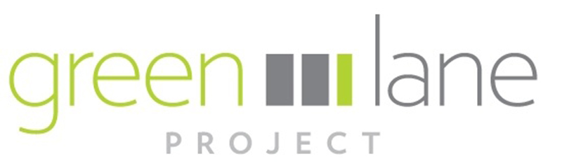 Green Lane Project