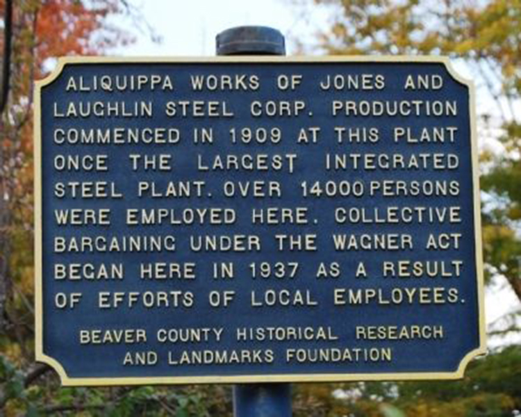 Aliquippa-Pa-Wagner-Act-Marker.jpg