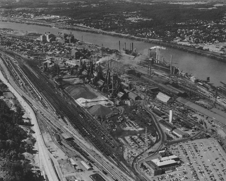 Aliquippa-Works-North-Mills-1970.jpg