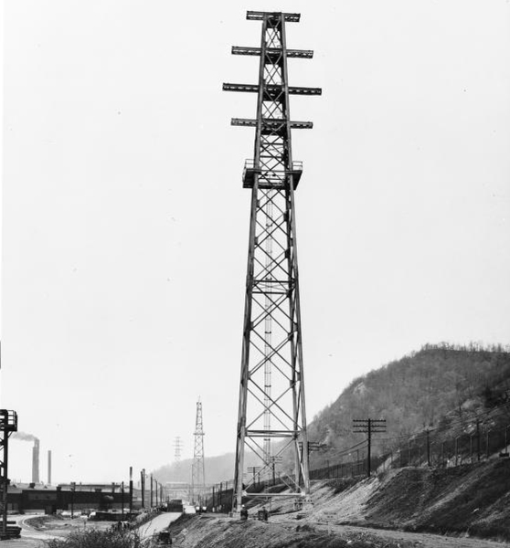 Aliquippa-Works-Tower-under-Construction.jpg
