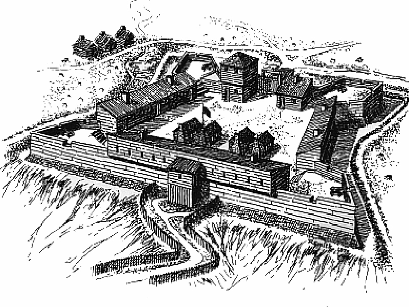 Beaver-Pa-Fort-McIntosh-Sketch-1.jpg