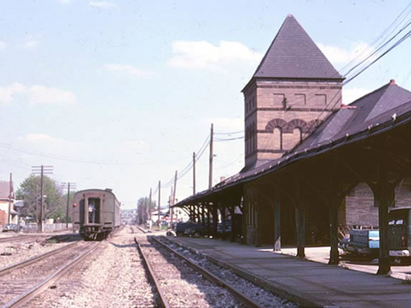 Coraopolis-Pa-PLE-RR-Station-Color.jpg