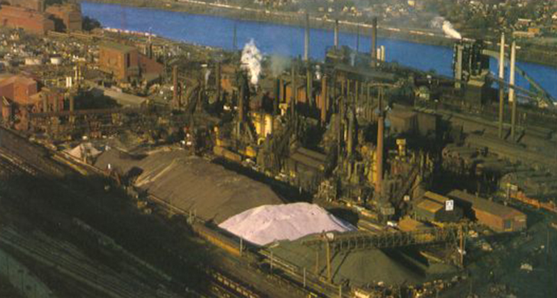 JL-Steel-Corp-North-Mill-Aliquippa-PA.jpg