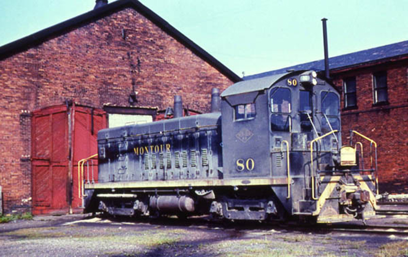 Montour-Junction-PA80-Diesel-Shop.jpg