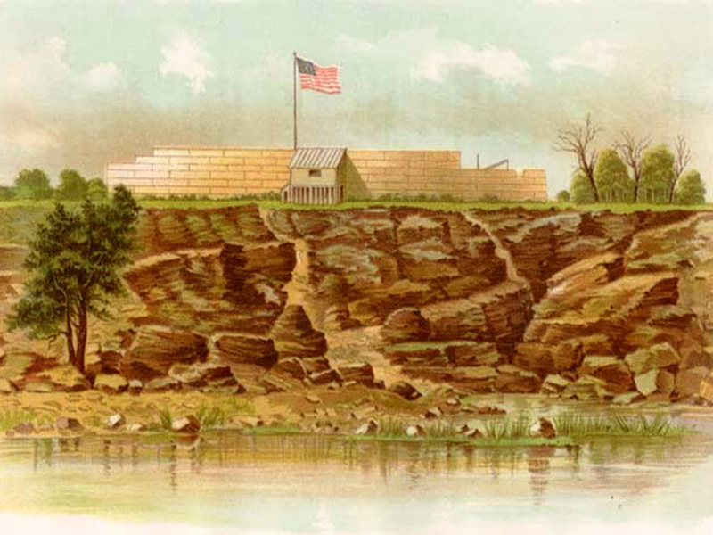 beaver-pa-fort-mcintosh-illustration.jpg