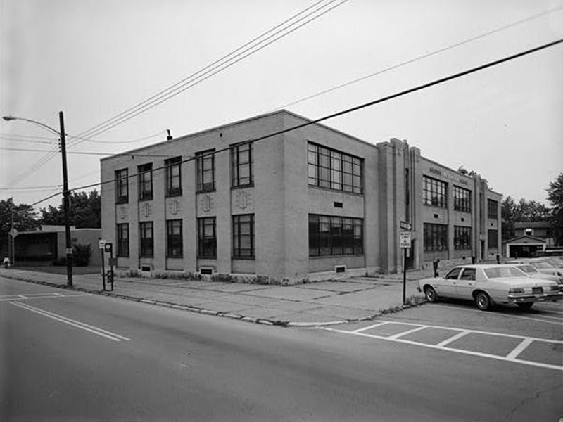 monaca-pa-george-washington-school.jpg