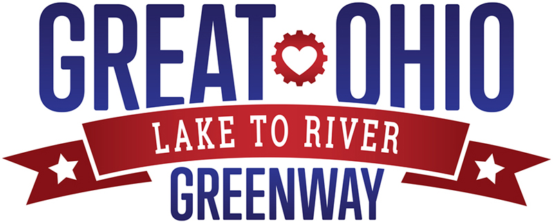 Great Ohio Lake to River Greenway