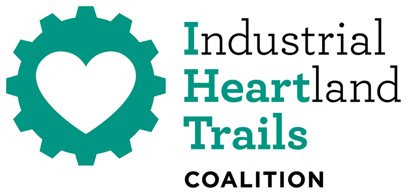 Industrial Heartland Trails