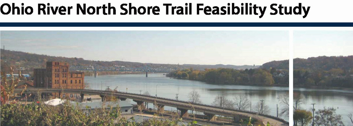 ORGT North Shore Feasibility Study