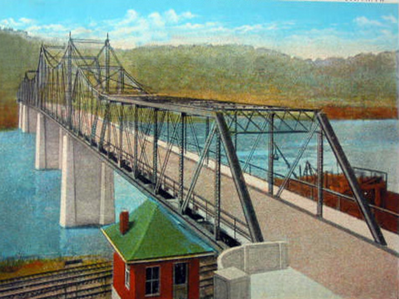 Ambridge-Aliquippa-Bridge-Painting.jpg