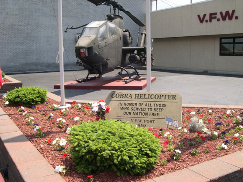Midland-Pa-VFW-Cobra-Attack-Helicopter-2.jpg