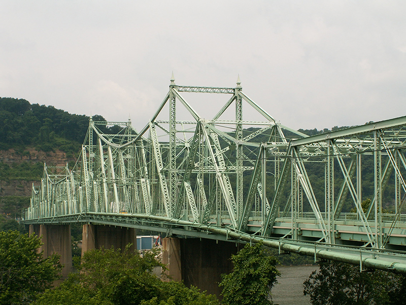 ambridge-pa-bridge-length.jpg