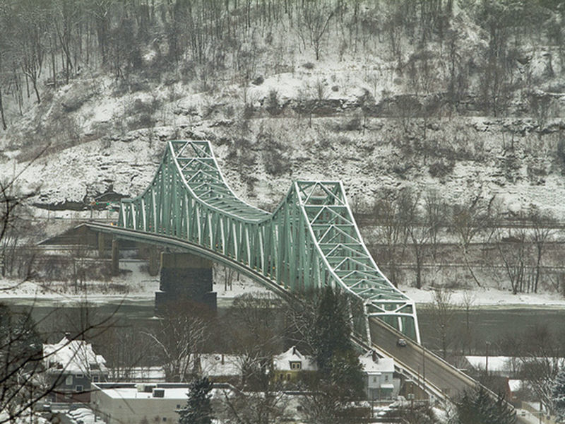 sewickley-pa-bridge-aerial.jpg